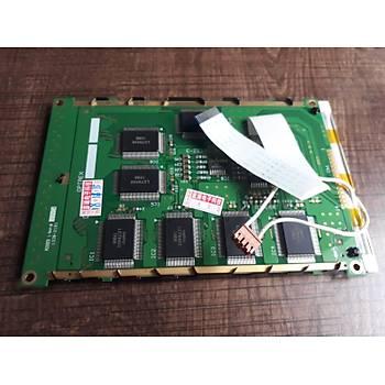 Hitachi Sp14q001 LCD Ekran