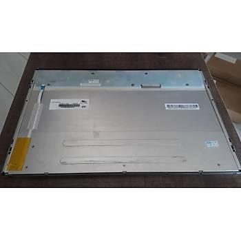 G154IJE-L02 LCD TP1500 EKRANI