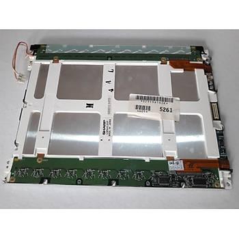 Sharp Lm64c35p LCD Ekran