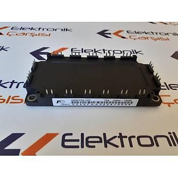 6mbý75s-120 IGBT Modül