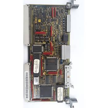 Siemens 6SE7090-0XX84-0AA1 CU1 Kartý