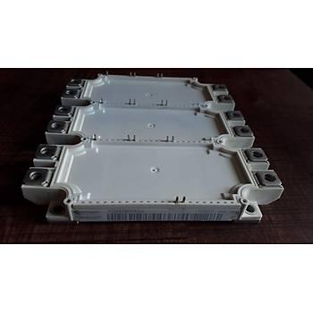Ýnfineon FS450R12KE4 IGBT Modül