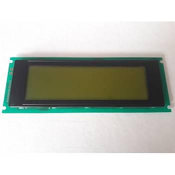 Varitronix Mgls-24064 LCD Ekran