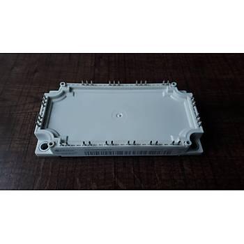 Ýnfineon Fs150r12kt3 IGBT Modül
