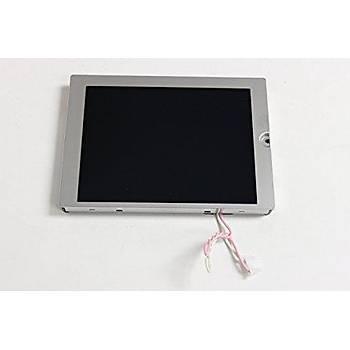 Kyocera Kg057qv1ca-g050-12-08-06 LCD Ekran