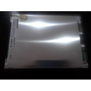 LM100SS1T52 LCD EKRAN