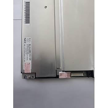 NL6448BC33-59  ( NL6448AC33-18 ) SETEX 848 LCD Ekran