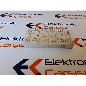 Semikron SKD145/16 IGBT Modül