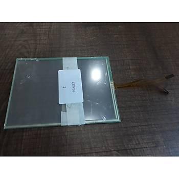 LS XP30 Dokunmatik Cam (12.9x9.8 cm )