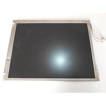 Sharp Lq121s1dg41 LCD Ekran