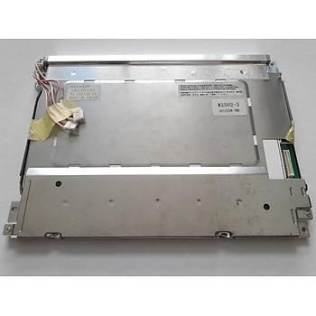 Sharp Lq104s1dg21 LCD Ekran