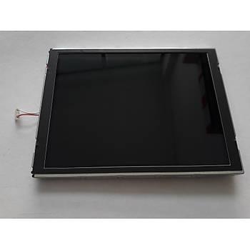 LG LS XP50 Aa084vc07 LCD Ekran