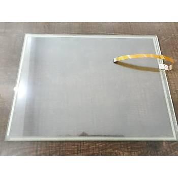 Magelis Schneider Xgbt6330 26.6x20.2cm Dokunmatik Cam