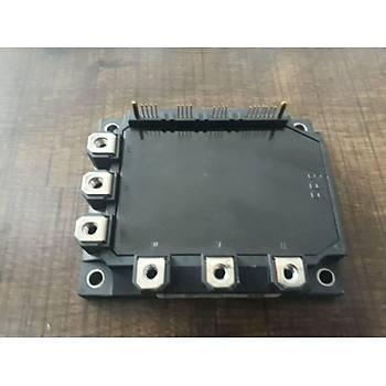 7mbp50rj120 IGBT Modül