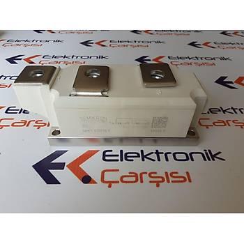 Semikron SKKT570/16E IGBT Modül
