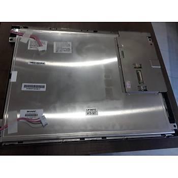 Sharp Lq150x1dwf1 LCD Ekran