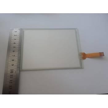 HMIGTO2300 - HMIGTO2310 Magelis - Proface 5.7 Ýnç ( 13.3x9.9cm ) Dokunmatik Cam