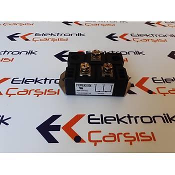 Powersem PSND200E/12 IGBT Modül