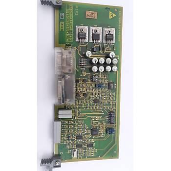 Siemens 6SE7090-0XX84-0BB0 RIF2 Kartý