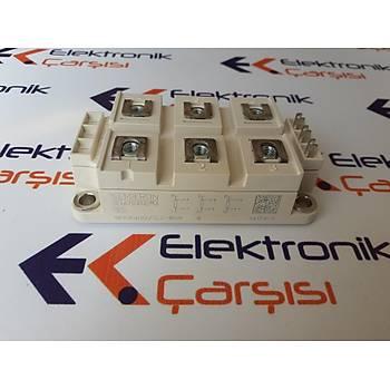 Semikron Skkr400/0.2-BVR IGBT Modül