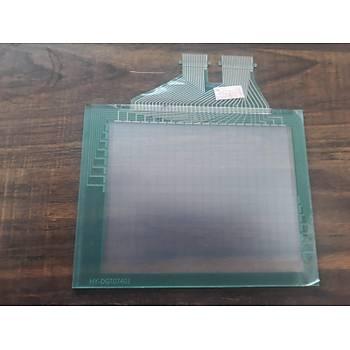 Omron Ns5-sq00v1 (14.8x11.5) Dokunmatik Cam