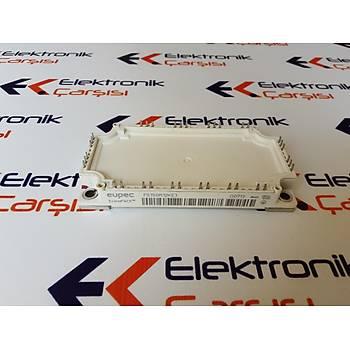 Ýnfineon Econopack Fs150r12ke3 IGBT Modül