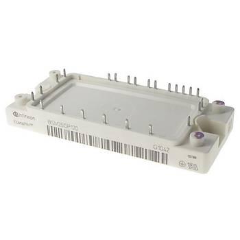 Ýnfineon Bsm25gp120 IGBT Modül