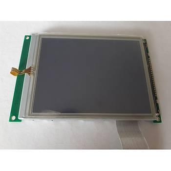 Ampire 320240f LCD Ekran