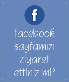 Akse Endüstriyel Facebook Sayfamız