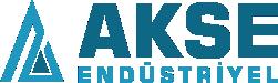 Akse Endüstriyel |Türkiye'nin Gýda Ýþleme Ve Paketleme Makineleri