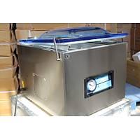 Propack Çift Çene Vakum Makinesi - 41 cm 3 Yıl Garantili