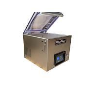 Propack 50 Cm Derin Hazne Profesyonel Vakum Makinesi 3 Yıl Garantili