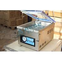 Propack 26 Cm Masaüstü Vakum Makinesi 3 yıl Garantili