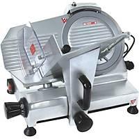 Lavion 30 Cm Salam Kaşar Pastırma Dilimleme Kesme Makinesi Ücretsiz Kargo