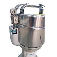 Lavion 200 Gr Öğütme Makinesi Bitki Baharat Öğütücü