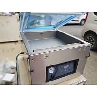Propack 50 Cm Derin Hazne Vakum Makinesi - 3 Yıl Garantili