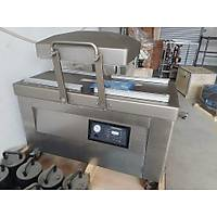 Propack 51 cm Çift Odalı Profesyonel Vakum Makinesi  4 Çeneli Vakumlama Makinesi