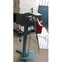 Lavion Pfs-800 Pedallı Ayak Basmalı 80 Cm Poşet Ağzı Kapama Yapıştırma Makinesi