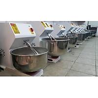 Dev Mikser 15 Kg Un 25 Kg Hamur Yoğurma Makinesi