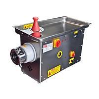 Dev Mikser 32 Numara Soğutuculu Kıyma Makinesi