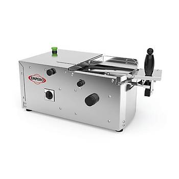 Empero Simit & Sandviç Kesme Makinesi