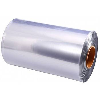 Poliolefin Shrink Filmi 40 cm/1332 metre