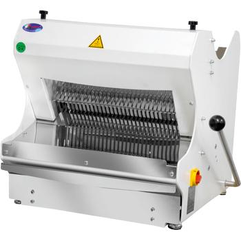 Çaðdaþ Setüstü Ekmek Dilimleme Makinesi