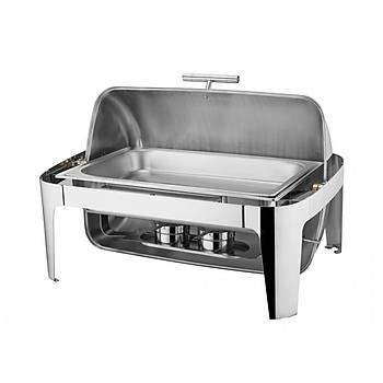 Arisco Chafing Dish ( Reþo ) M21170