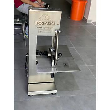 Boðaziçi Et Kemik Kesme Makinesi 220V // 380V