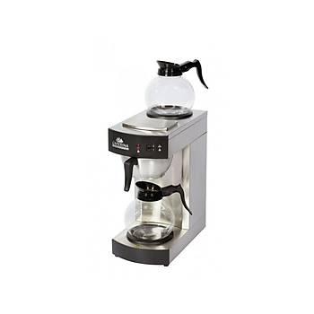 Arisco Filtre Kahve Makinasý - RXG2001
