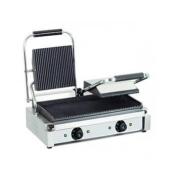 Arisco Tost Makinesi - Ýkili