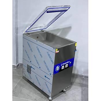Makropack 41 Cm Derin Hazne Vakum Makinesi 41*60 CM
