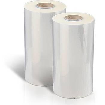 PVC 30 Cm Shrink Naylonu