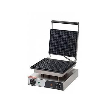 Arisco Waffle Makinasý